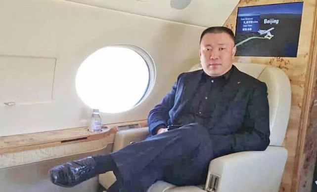 华人富豪苑刚被杀案庭审细节:他曾交往68位女友,拍摄无数小视频