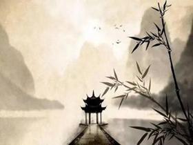 佛法是究竟的改命之道,易学算命术等并不究竟