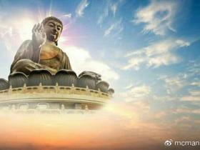 学佛人应该明白消业障之方法