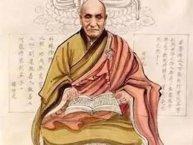 念佛法门是佛法中最根本法门