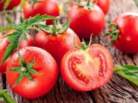 清理血管特效素食:30岁后更要多吃!