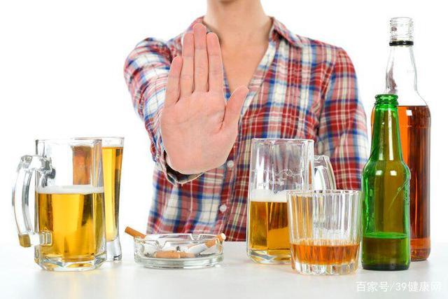 没有一口酒是无辜的!柳叶刀:2020年,喝酒喝出74万例癌症